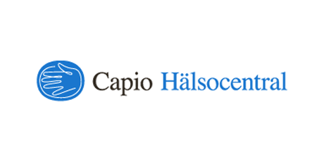 Capio Hälsocentral Wasahuset