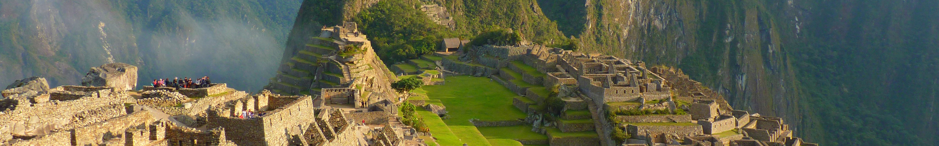 Syd- och centralamerika