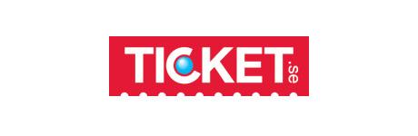 CityVaccin i samarbete med Ticket