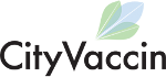 CityVaccin